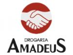 Drogaria Amadeus