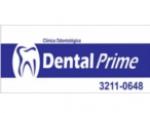 Clínica Dental Prime