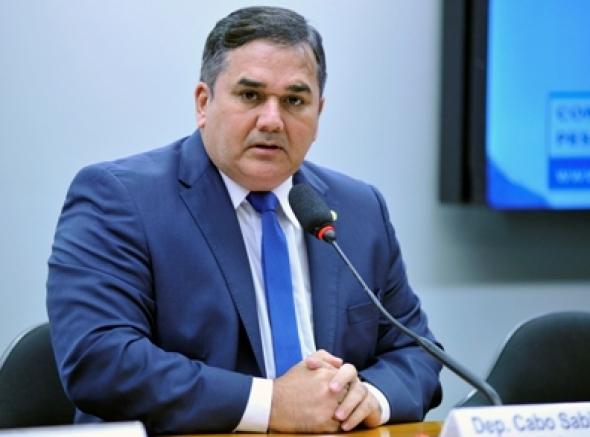 Afastamento de Praça condenado pode requerer processo judicial