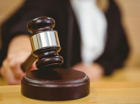STF mantém decisão de pagamento em dia em ação da ASSPMBMRN