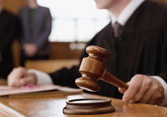 Militar vence ação judicial por meio da assessoria jurídica da ASSPMBMRN