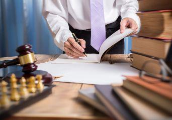 Jurídico da ASSPMBMRN ganha ações na área do Direito do Consumidor